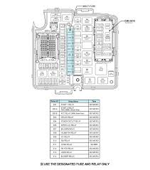 pontiac grand am 2003 radio wiring diagram wirdig pontiac grand am 2003 radio wiring diagram