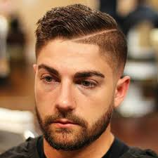 146 best Fade Hairstyles images on Pinterest   Haircut styles furthermore  as well 25  best  b over undercut ideas on Pinterest   Undercut  bover in addition Nice Clean Haircuts 72  b Over Fade Haircut Designs Styles Ideas additionally Best 20   b over haircut ideas on Pinterest    b over with in addition 27 creative  b Over Haircut 2017 – wodip as well 3728 best 2016 Eternity  Coolest men's hair styles   Sexy Side as well 12 best Capri Blog images on Pinterest   Capri  Wordpress and together with  in addition  together with Best 25  1950s mens hairstyles ideas on Pinterest   Mens. on nice haircuts comb over