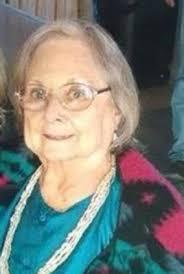 Virginia Rupright Obituary (1930 - 2019) - Lansing State Journal