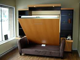 murphy bed home office. view in gallery murphy bed home office 2