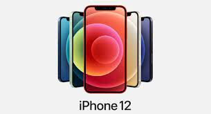 Download iPhone 12 Live Wallpapers ...