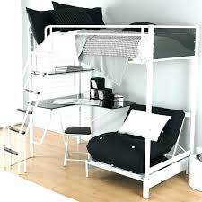 sofa bunk bed convertible sofa bunk bed couch bunk bed convertible deck magnificent couch bunk bed sofa bunk bed