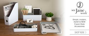 trendy office supplies. PreviousNext Trendy Office Supplies I