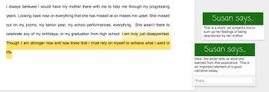 narrative essay story examples okl mindsprout co narrative essay story examples