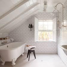 victoria and albert baths double shower wet room wet rooms