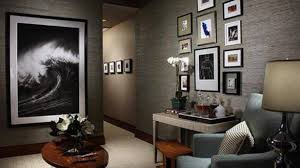 Amazing Chic Manly Wall Decor Ideas Office Bedroom Decorations Magnificent  60 Art Design Decoration Of