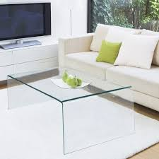 aquarium coffee table art deco coffee table asian coffee table home table several ideas of glass