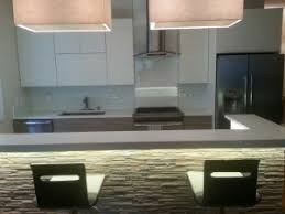 modern cabinet refacing chicago kitchen couture