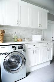 Tile Backsplash Photos Custom Laundry Room Tile Backsplash Awesome Laundry Room Tile Best