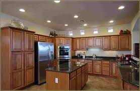 hickory kitchen cabinets with granite countertops sink rhcom rustic hickory kitchen cabinets with granite countertops