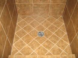 shower pan tile ready custom shower pan tile ready shower pan problems small base simple bathroom shower pan tile ready