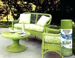 painting wicker furniture best paint for wicker furniture wicker furniture painting ideas best painting wicker spray