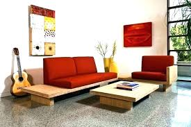 low seating sofa table for floor awesome coffee end dining interior and exterior beauteous floor table