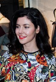 <b>Marina</b> Diamandis - Wikipedia