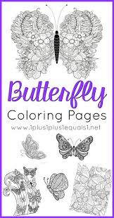 Small Picture 167 best Coloriages images on Pinterest Coloring books Drawings