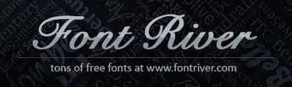 Quinn Kepler Vektor Typographie Ornamente
