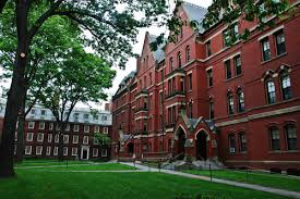 Top    Best Schools for English Majors   College Magazine Emerson College   Top    Best Online Master s in Creative Writing Degrees