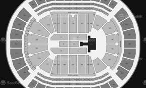 Toyota Amphitheater Detailed Seating Chart 71 Eye Catching Toyota Amphitheatre Seating Chart