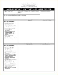 Schedule Template Microsoft Word Weekly Lesson Plan Uk Blank Doc