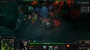 dota 2 how to enable cheats video dailymotion