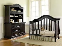 Nursery Bedroom Furniture Baby Bedroom Furniture