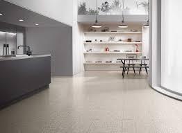 bathroom best bathroom vinyl flooring uk luxury home design modern
