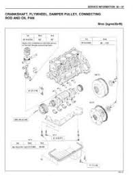isuzu engine 4h series workshop manual lg4h we 9691 isuzu engine h series workshop manual pdf3