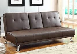 Living Room Tallahassee Discount Furniture Tallahassee FL
