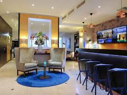 Hotel in PARIS - Mercure Paris La Sorbonne Saint Germain des Prés ...