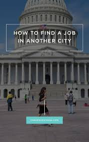 17 best ideas about a job job search resume how one w landed her dream job in san francisco while job searching from minnesota