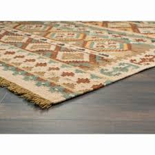 permalink to 50 awesome outdoor kilim rug pictures