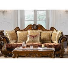 Luxury Couch Contemporary Luxury Furniture Living Room Bedroomla Furniture