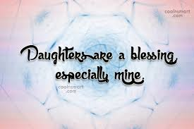 Quotes For Beautiful Daughter Best Of Daughter Quotes And Sayings Images Pictures CoolNSmart