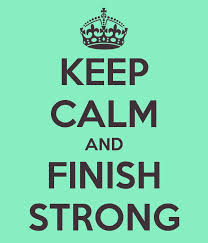 Finish Strong Quotes Classy Finish Strong Quotes Lovely 48 Best Texas Or Bust Images On