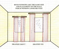 curtain rod for sliding glass doors fresh decoration top 25 best sliding door curtains ideas on