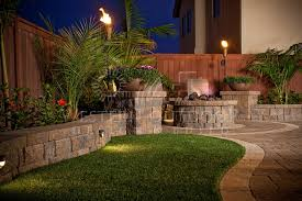 Backyard Design San Diego Simple Inspiration Ideas