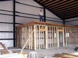 Small Picture metal buildings metal building prefab metal building construction