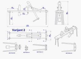 brian boggs shaving horse plans. shaving horse plans | wood working pinterest horse, woodworking and woods brian boggs