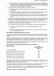 direct general car insurance payment best 2017