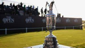 The Open 2021 live stream: how to watch ...