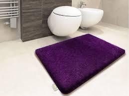 purple bathroom rugs and towels rug designs purple bathroom rug sets