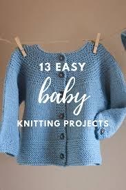 Easy Cardigan Knitting Pattern Interesting Design Inspiration