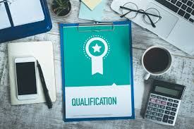 What Are Relevant Skills For Resumes Chegg Careermatch