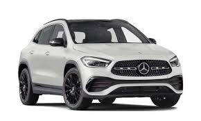 And yet despite this softening, the gla maintains much of the last generation's lively handling, and its steering is just as crisp as we. 2021 Mercedes Benz Gla 250 4matic Suv Lease Special For 419 Per Month Englewood Nj Harriman Ny