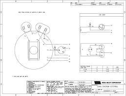 motor wiring diagram single phase luxury engineering rh victorysportstraining at motor wiring diagram single phase