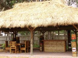 full size of pool tiki bar diy outdoor tiki bar ideas outdoor tiki bar plans free
