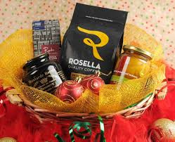 last minute diy grocery gift baskets to save the day