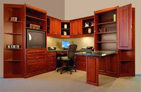 traditional hidden home office desk. Brilliant Office Jacksonville Horizontal Murphy Bed With Wallpaper And Wall Covering  Professionals Home Office Traditional Hidden Beds Built With Traditional Hidden Home Office Desk