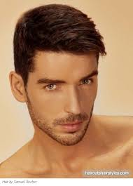 Short Haircut Styles Guys 100 Most Fashionable Gents 39 Short