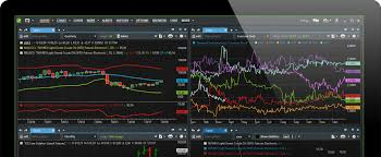 Marketview Desktop Marketview